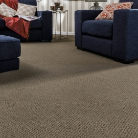 EC.GROUP POLYPROPYLENE CARPETS MEADOWS