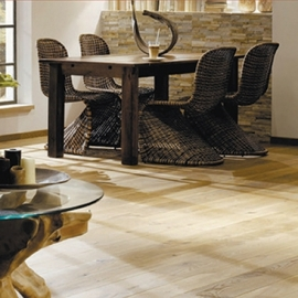 PREFERENCE OAKLEAF LAMINATE