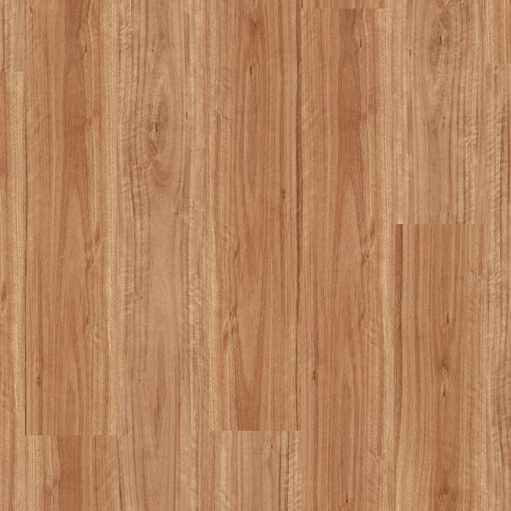 vinyl quick step livyn essential blackbutt in floorings rockdale. Black Bedroom Furniture Sets. Home Design Ideas