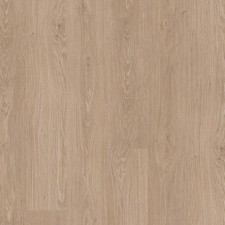 vinyl quick step livyn comfort classic oak light beige in floori. Black Bedroom Furniture Sets. Home Design Ideas