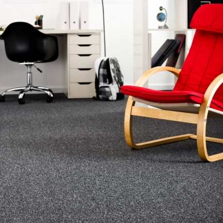 EC.GROUP POLYPROPYLENE CARPETS ENCOUNTER