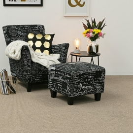 EC.GROUP POLYPROPYLENE CARPETS GROVE