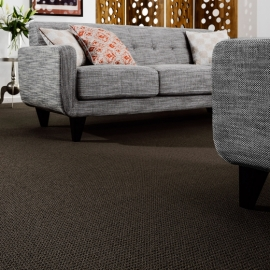 EC.GROUP POLYPROPYLENE CARPETS WOODLAND