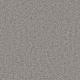 GODFREY HIRST HYCRAFT ODYSSEY
