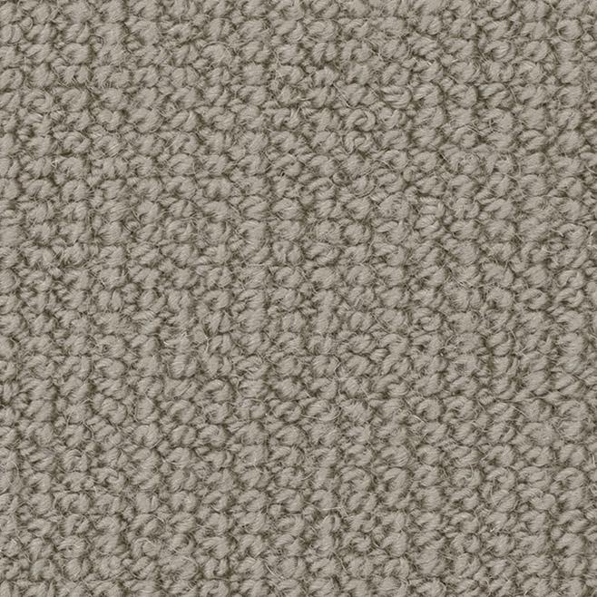 Carpet Godfrey Hirst Twyne In Floorings Rockdale