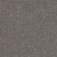 GODFREY HIRST HYCRAFT PEGASUS