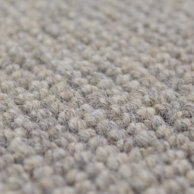 Carpet Godfrey Hirst Hycraft Pebble Grid In Floorings Rockdale