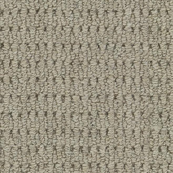 Carpet Godfrey Hirst Hycraft Strand In Floorings Rockdale