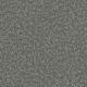 GODFREY HIRST HYCRAFT GRAND LUXURY