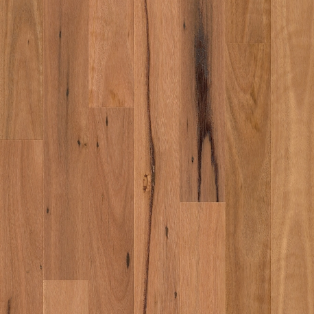 QUICK-STEP COMPACT BLACKBUTT