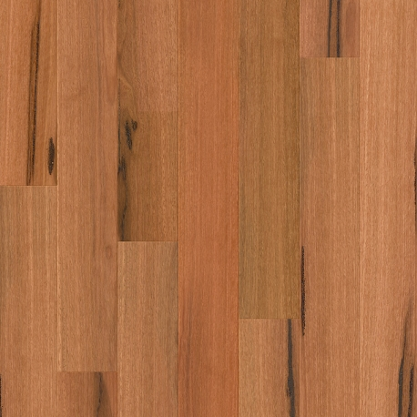 QUICK-STEP COMPACT SPOTTED GUM