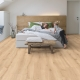 QUICK-STEP MAJESTIC DESERT OAK LIGHT NATURAL