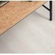QUICK-STEP ELIGNA ESTATE OAK LIGHT GREY