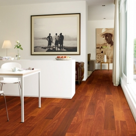 QUICK-STEP COLONIAL PLUS JARRAH