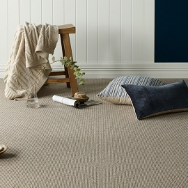 VICTORIA CARPETS BAY OF ISLANDS