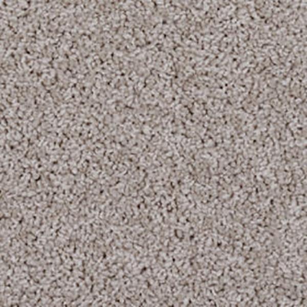 VICTORIA CARPETS HEAVEN ON EARTH - In Floorings