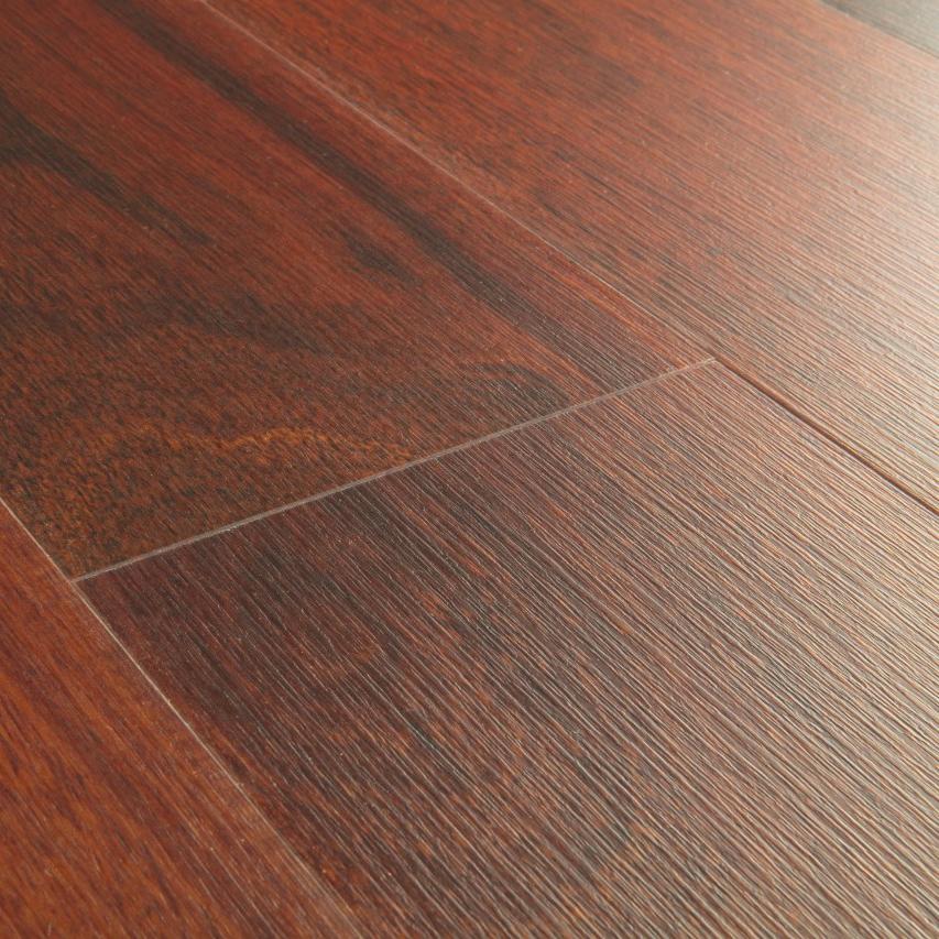 Laminate Quick Step Colonial Plus Jarrah In Floorings Rockdale
