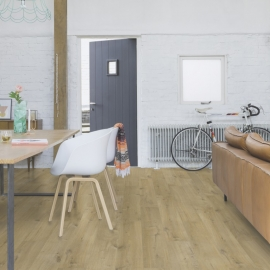 QUICK-STEP IMPRESSIVE SOFT OAK NATURAL