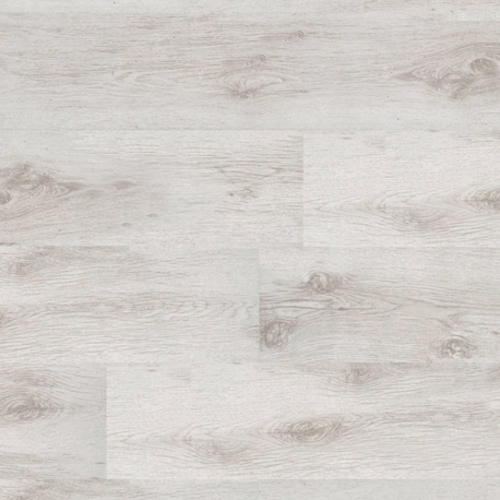 GODFREY HIRST TREND OAK FOG GREY