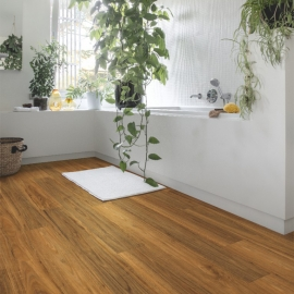 QUICK-STEP IMPRESSIVE ULTRA SPOTTED GUM
