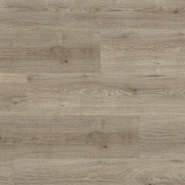 GODFREY HIRST RIVA TREND OAK PUTTY GREY