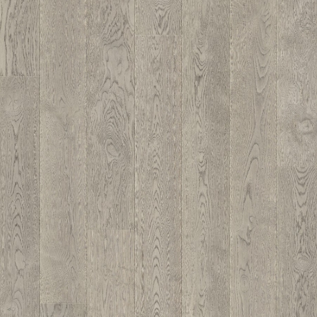 QUICK-STEP PALAZZO METALLIC OAK EXTRA MATT