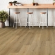 GODFREY HIRST RIVA TREND OAK NATURAL