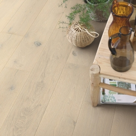 QUICK-STEP PALAZZO FROZEN OAK EXTRA MATT