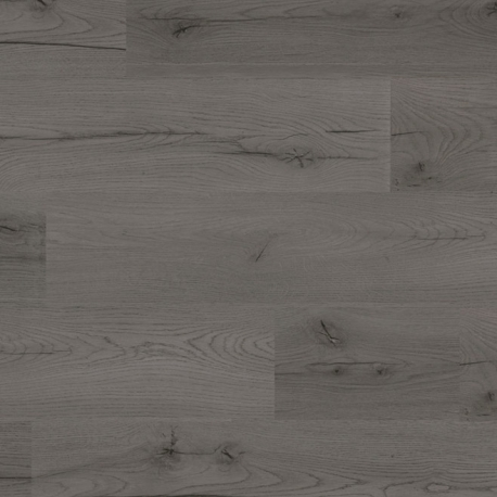 GODFREY HIRST RIVA TREND OAK ANTIQUE GREY