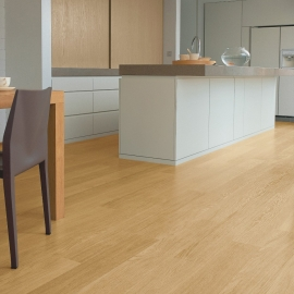QUICK-STEP ELIGNA NATURAL VARNISHED OAK