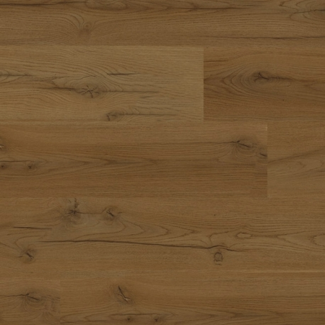 GODFREY HIRST RIVA TREND OAK BROWN