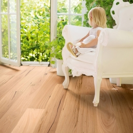 QUICK-STEP READYFLOR BLACKBUTT 1STRIP