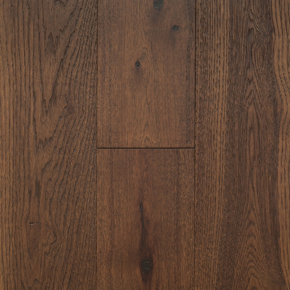 Timber Ast Hickory Impressions Classique In Floorings Rockdale