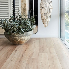 SWISS KRONO AQUASTOP LAMINATE