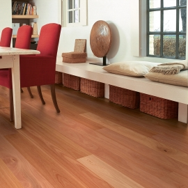 QUICK-STEP READYFLOR SYDNEY BLUE GUM 1STRIP