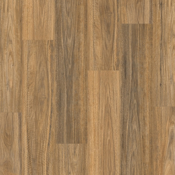 Vinyl Quick Step Balance Click Spotted Gum In Floorings
