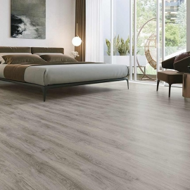 HEARTRIDGE RIGIID VINYL PLANK