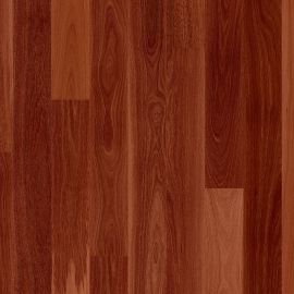 QUICK-STEP READYFLOR BLACKBUTT 1STRIP MATT BRUSHED