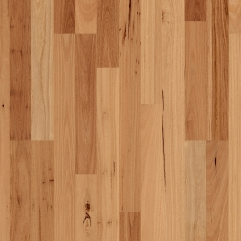 QUICK-STEP READYFLOR SPOTTED GUM 2STRIP