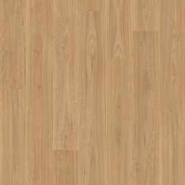 QUICK-STEP MAJESTIC BLACKBUTT