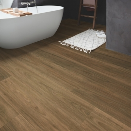 QUICK-STEP MAJESTIC SPOTTED GUM