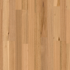 QUICK-STEP READYFLOR TASMANIAN OAK 2STRIP
