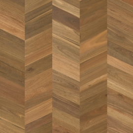QUICK-STEP INTENSO SPOTTED GUM MATT