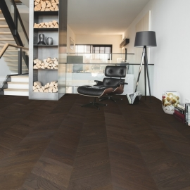 QUICK-STEP INTENSO RASIN BLACK OAK MATT