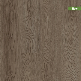 CLIX LAMINATE PLUS WINCHESTER OAK