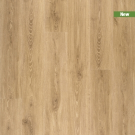CLIX LAMINATE AUTHENTIC OAK NATURE