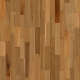 QUICK-STEP READYFLOR SYDNEY BLUE GUM 3STRIP