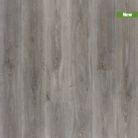 CLIX LAMINATE AUTHENTIC OAK LIGHT GREY