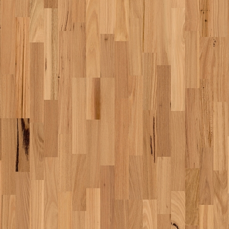 QUICK-STEP READYFLOR SPOTTED GUM 3STRIP