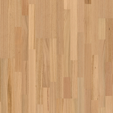 QUICK-STEP READYFLOR BLACKBUTT 3STRIP